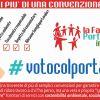 Parte #votocolportafoglio - più di semplici convenzioni