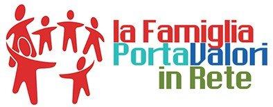 www.famigliaportavalori.it