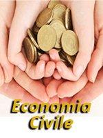 EconomiaCivile_150x200