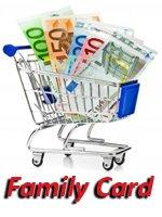 FamilyCard_150x200