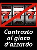 GiocoAzzardo_150x200