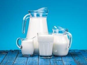 Latte - Salumi e Formaggi