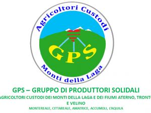 GPS - Gruppo di Produttori Solidali