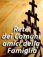 ReteComuni_150x200