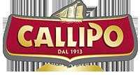 Callipo Tonno e conserve dal 1913