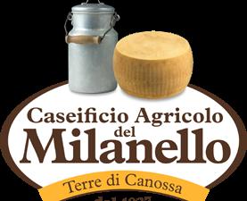 Caseificio Agricolo del Milanello