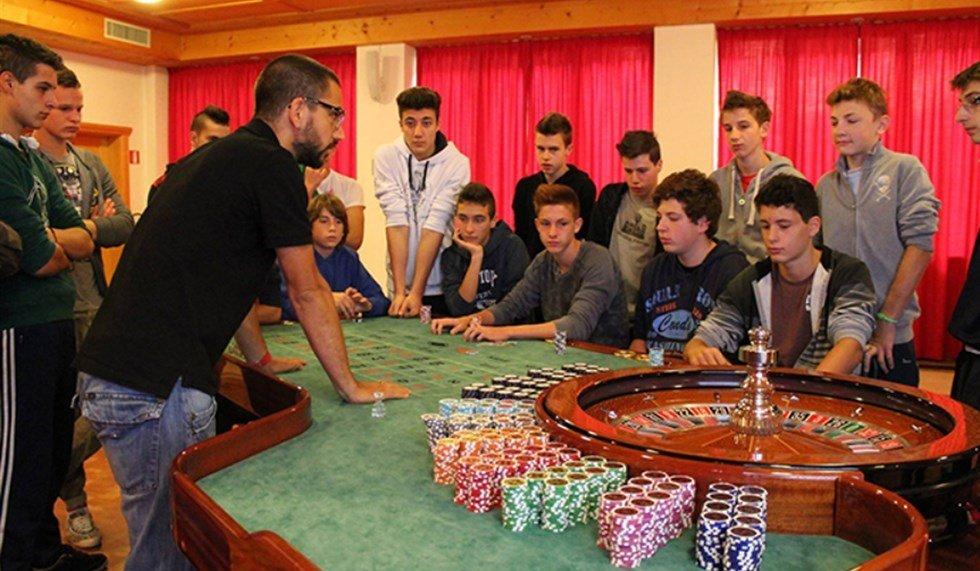 casino_980x571