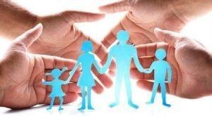 Famiglia va promossa e non difesa