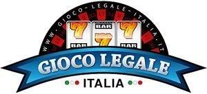 Il gioco d'azzardo è diventato in larga misura legale: una contraddizione forte