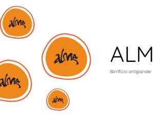 Alma Birrificio