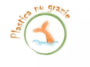 Casa - Accessori Monouso e Rotoli Plastic Free