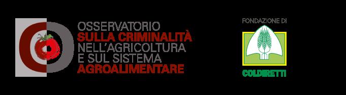 osservatorio-clogo-coldiretti4